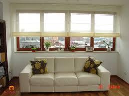 wohnzimmer gardinen ideen verlockend gardinen ideen wohnzimmer engagieren modern fesselnd