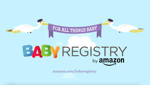 baby registery baby registry by an introduction