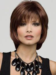 by envy monofilament top wigs the wig experts