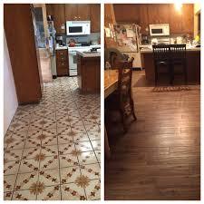 San Diego Laminate Flooring San Diego Abatement Services 15 Photos U0026 25 Reviews