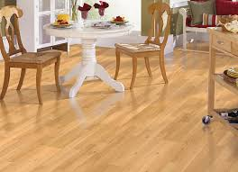 flooring store gallery san antonio tx