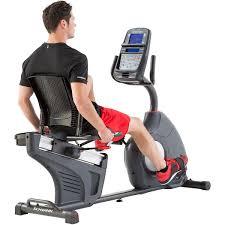 health and fitness den schwinn my16 230 versus schwinn my17 270