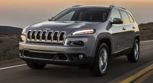 where is jeep made china made jeep rolls the assembly line in changsha