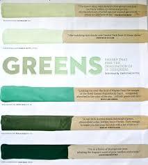 116 best paint images on pinterest color palettes colors and
