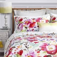 Devon Duvets Devon Duvet Cover Set By Bluebellgray At Queenb