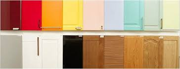 Repaint Paint Lacquer Kitchen Cabinet Cupboards Doors Lincolnshire - Painted kitchen cabinet doors
