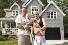 foundation repair houston tx house raising houston free estimates