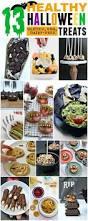 265 best halloween treats images on pinterest halloween recipe