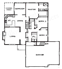 100 four bedroom floor plan 730 best floor plans images on