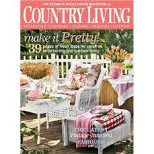 country living subscription country living subscription 5 or as low as free today only