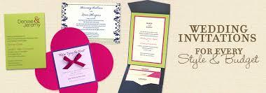 Cheap Wedding Programs Cheap Wedding Invitations 21st Bridal World Wedding Ideas