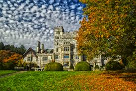 most haunted places in canada victoria b c blog