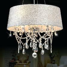 Chandelier Attachment For Ceiling Fan Ceiling Fan Pink Crystal Chandelier Ceiling Fan Crystal