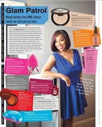 magazines for makeup artists how to get published into magazines grind pretty empowering