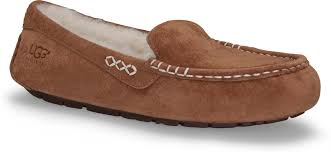 ugg moccasins on sale womens ugg s ansley free shipping free returns s slippers