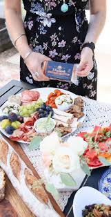 Summer Lunch Ideas For Entertaining - 234 best entertaining recipes ideas images on pinterest