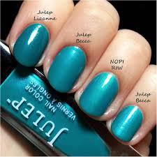 julep may 2015 swatches comparisons and nail art u2013 emi u0027s manis