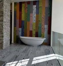 bathroom floor ideas unique decorative bathroom flooring ideas shown by the picture look