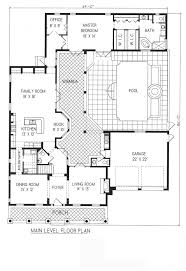 434 best best of home images on pinterest home plans spanish