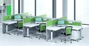 Beautiful Office Desks Trendy Office Desks Beautiful Office Desks Modern Office Furniture