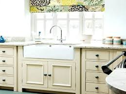 country kitchen sink ideas country style kitchen sink kenangorguncom country style sink ranch