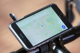 Route Toaster Gps Cycle Route Planning Made Easy How To Plan And Follow A Bike