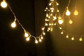 indoor string lights 8 indoor string lights to brighten up your space earn spend live
