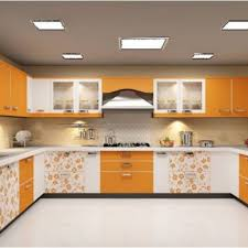 designers kitchen kitchen wardrobe design kitchen cabinets design architects