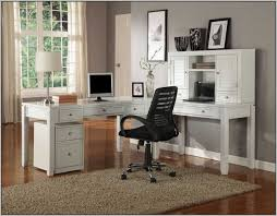 Small White Reception Desk by Ikea Reception Desk Home Office Office Furniture Collections