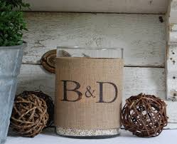 burlap decorations for wedding rustic wedding ideas burlap rustic wedding decoration ideas