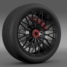 lamborghini aventador wheels lamborghini aventador lp 750 4 s v wheel 3d model max obj 3ds fbx