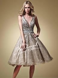 cocktail dress u2013 mac duggal blog