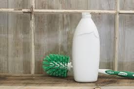 Tea Tree Oil Bathroom Cleaner Top 10 Essential Oil Cleaning Recipes U2022 The Prairie Homestead