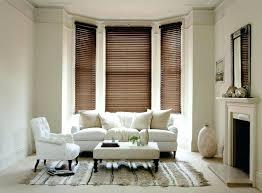 window drapery ideas living room drapes ideas cattleandcropsmod com