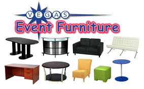 table rentals las vegas las vegas trade show displays booth sales and rentals