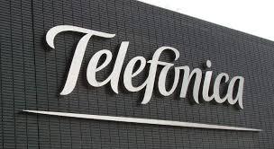 la revalorizacin de 2016 situar la eleconomistaes telefónica empieza a ver la luz sube un 11 desde mínimos y bate