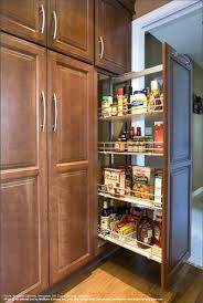 kitchen pantry cabinet ideas pantry kitchen cabinets kitchen pantry closet ideas pathartl