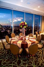 wedding venues in atlanta ga 15 epic spots to get married in that ll your guests away