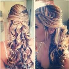 formal hairstyles long curly homecoming hairstyles for short medium long hair paperblog