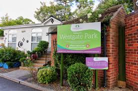 property for sale on westgate park sleaford