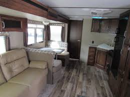 2017 keystone outback ultra lite 314ubh travel trailer lacombe la
