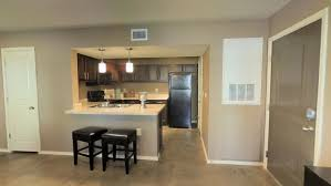 Nice Home Interior by Apartment Centerstone Apartments Conway Arkansas Nice Home