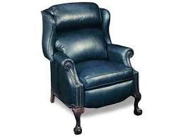 Wing Recliner Chair Recliner Chairs U0026 Recliner Lift Chairs For Sale Luxedecor