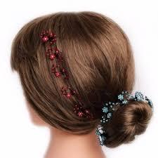 hair claws hair accesories hair claws hair bridal hair combs hair