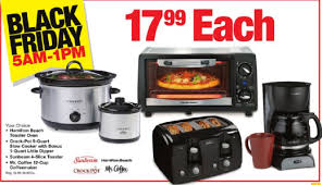 home depot april black friday appliance sale fred meyer black friday 2016 ad plus winner of 50 fred meyer
