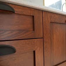 surprising kitchen cabinet wood stains kitchen bhag us
