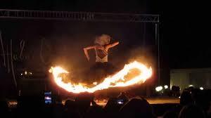 живые огни living lights festival 2013 farkas