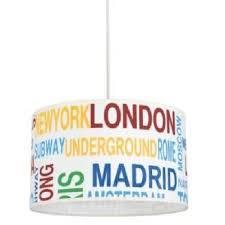 lustre chambre ado suspension chambre ado villes du monde achat vente suspension