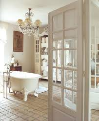 Shabby Chic Bathroom Furniture Shabby Chic Wall Mounted Bathroom Cabinets The Accessories For