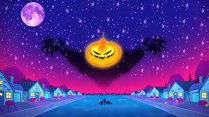 image ttg s0210a halloween nz 41 png teen titans go wiki